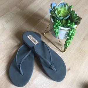 FLOJO flip flops